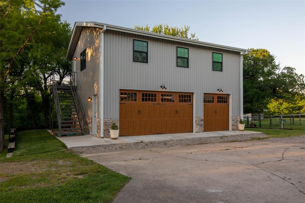 2017 Fm 1752  Savoy, Texas 75479 - acquisto real estate best investor home specialist mike shepherd relocation expert