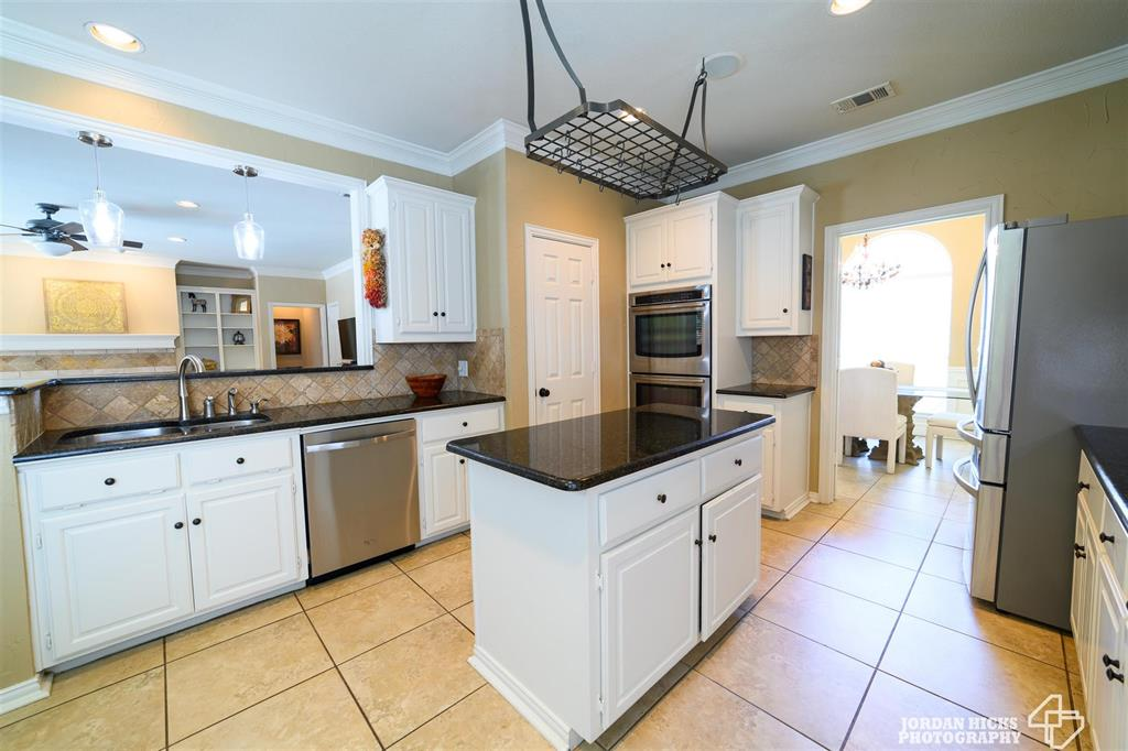2717 Oates  Drive, Plano, Texas 75093 - acquisto real estate best listing listing agent in texas shana acquisto rich person realtor
