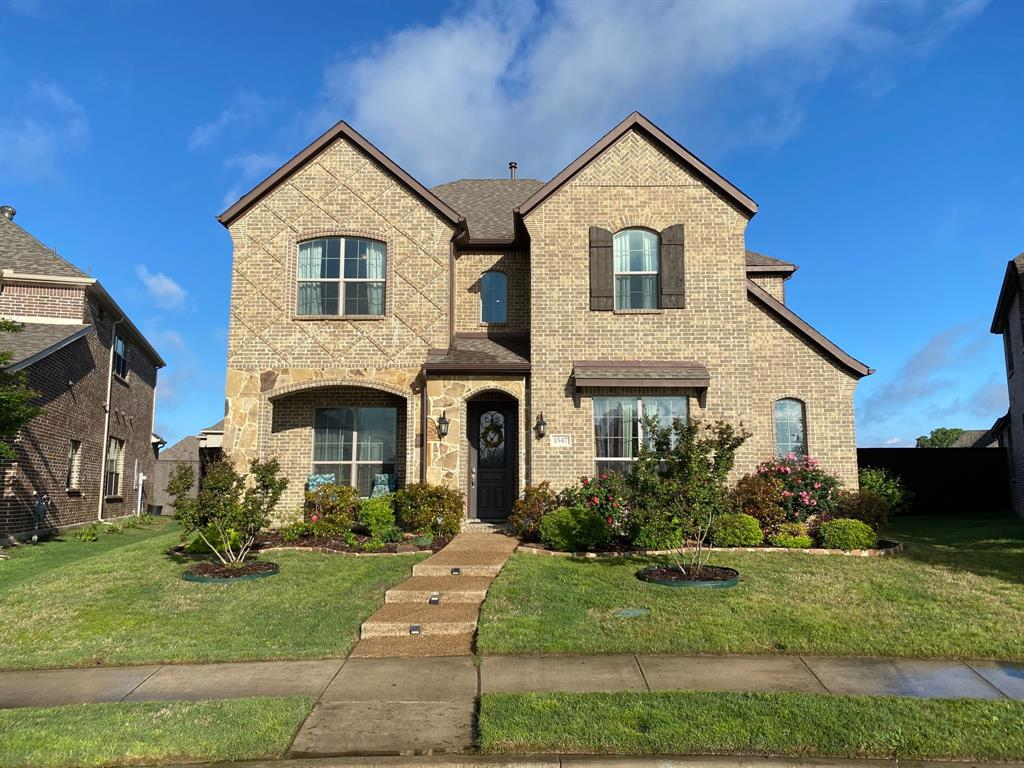 1547 Cromwell  Court, Rockwall, Texas 75032 - Acquisto Real Estate best plano realtor mike Shepherd home owners association expert