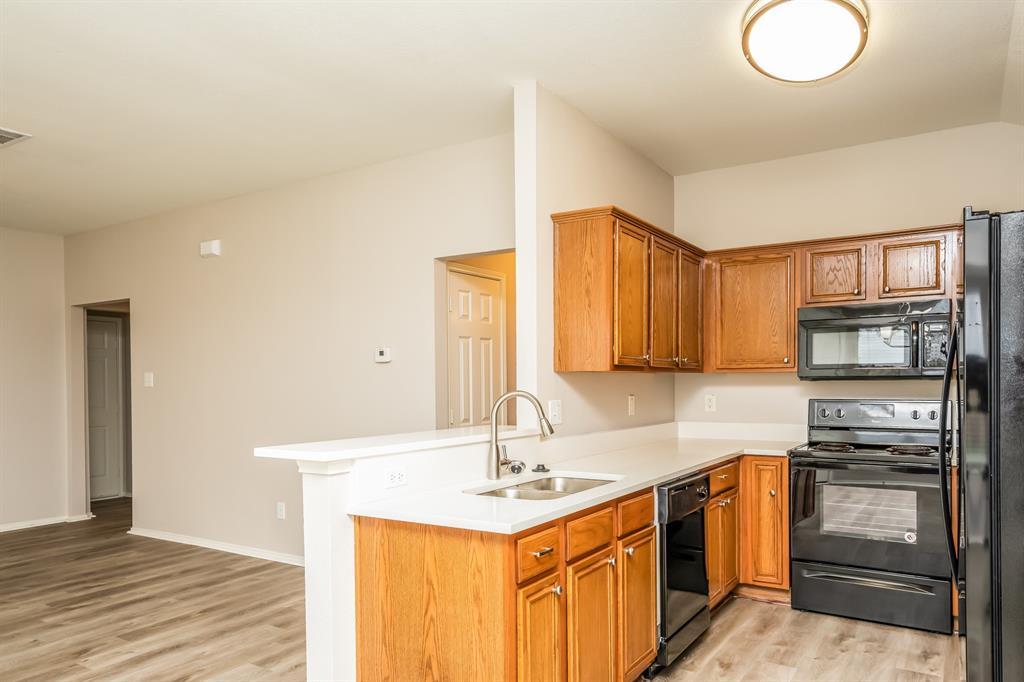 120 Meadow View  Lane, Anna, Texas 75409 - acquisto real estate best prosper realtor susan cancemi windfarms realtor