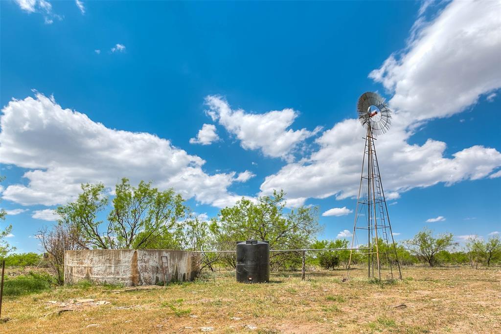 00 Hwy 158/Cox Rd  Robert Lee, Texas 76945 - Acquisto Real Estate best frisco realtor Amy Gasperini 1031 exchange expert