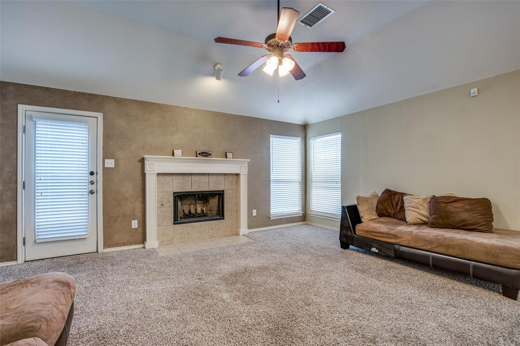 7932 Glenway  Drive, Dallas, Texas 75249 - Acquisto Real Estate best mckinney realtor hannah ewing stonebridge ranch expert