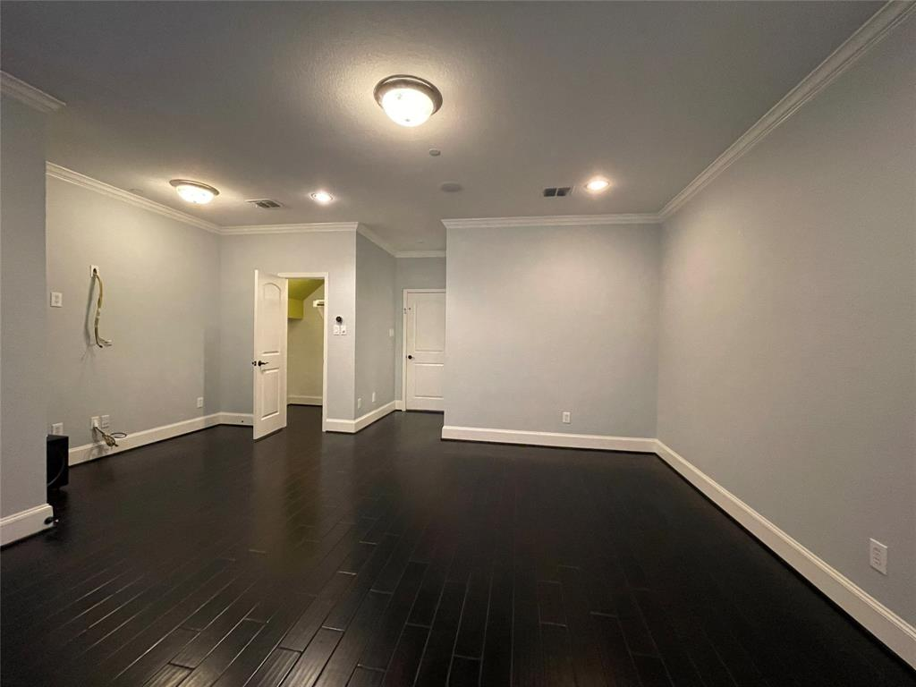 3926 Asbury  Lane, Addison, Texas 75001 - acquisto real estate best highland park realtor amy gasperini fast real estate service