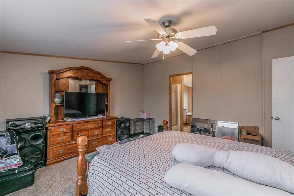646 County Road 3555  Paradise, Texas 76073 - acquisto real estate best listing photos hannah ewing mckinney real estate expert