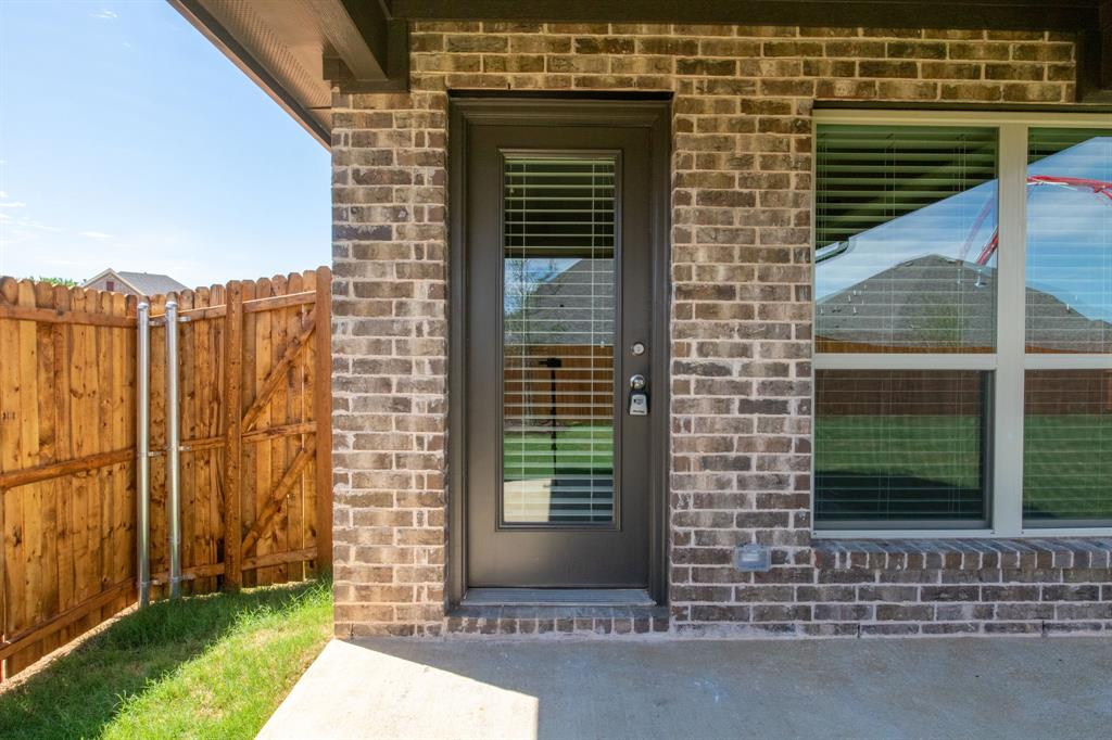122 Nix  Drive, Hickory Creek, Texas 75065 - acquisto real estate best realtor westlake susan cancemi kind realtor of the year