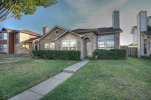 5023 Clover Haven  Street, Dallas, Texas 75227 - Acquisto Real Estate best plano realtor mike Shepherd home owners association expert