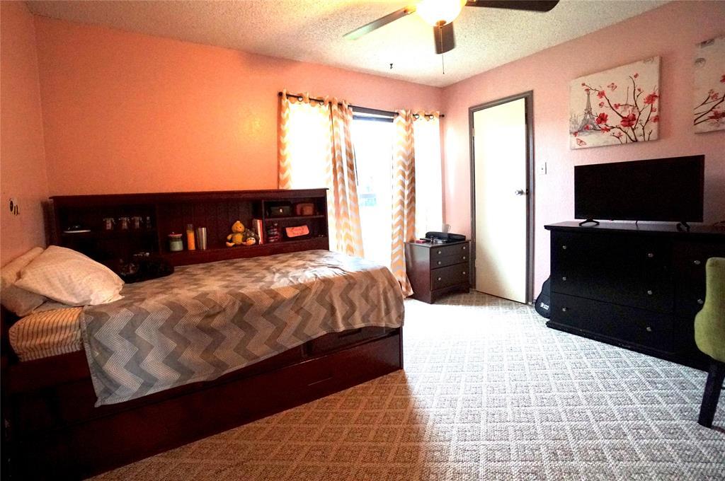 4905 Inwood  Drive, Rowlett, Texas 75088 - acquisto real estate best celina realtor logan lawrence best dressed realtor