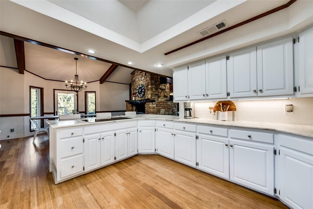 3070 County Road 136  Whitesboro, Texas 76273 - acquisto real estate best designer and realtor hannah ewing kind realtor