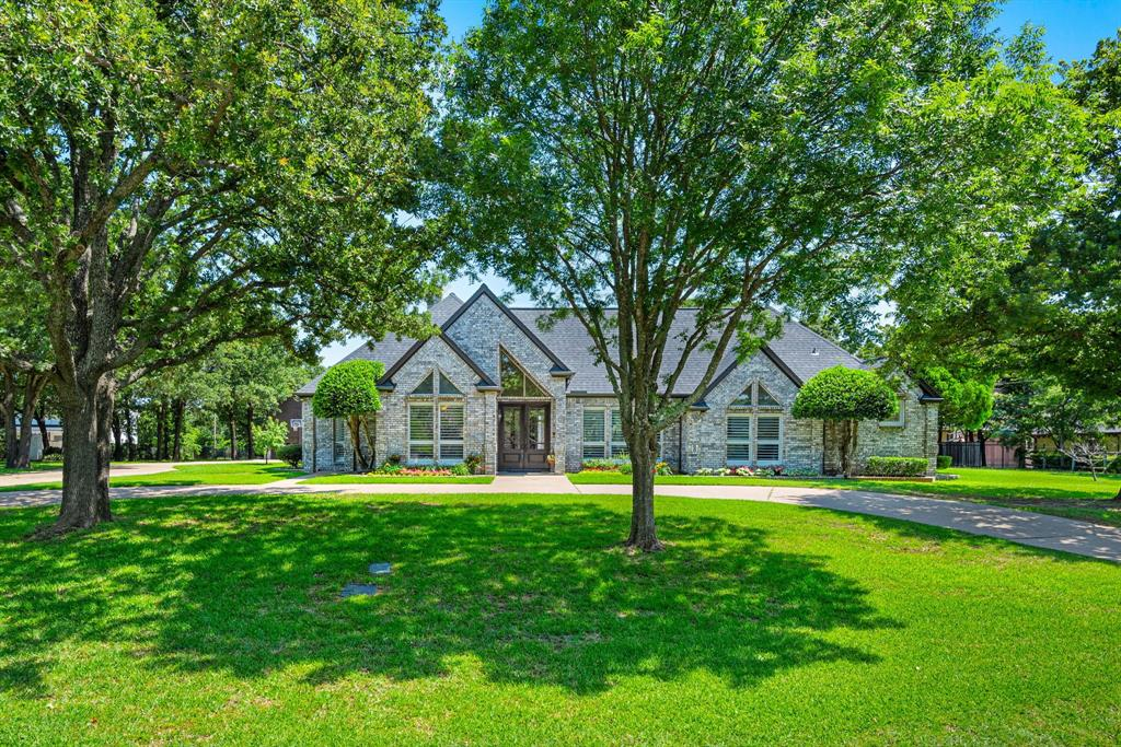 875 Harbor  Court, Southlake, Texas 76092 - Acquisto Real Estate best frisco realtor Amy Gasperini 1031 exchange expert