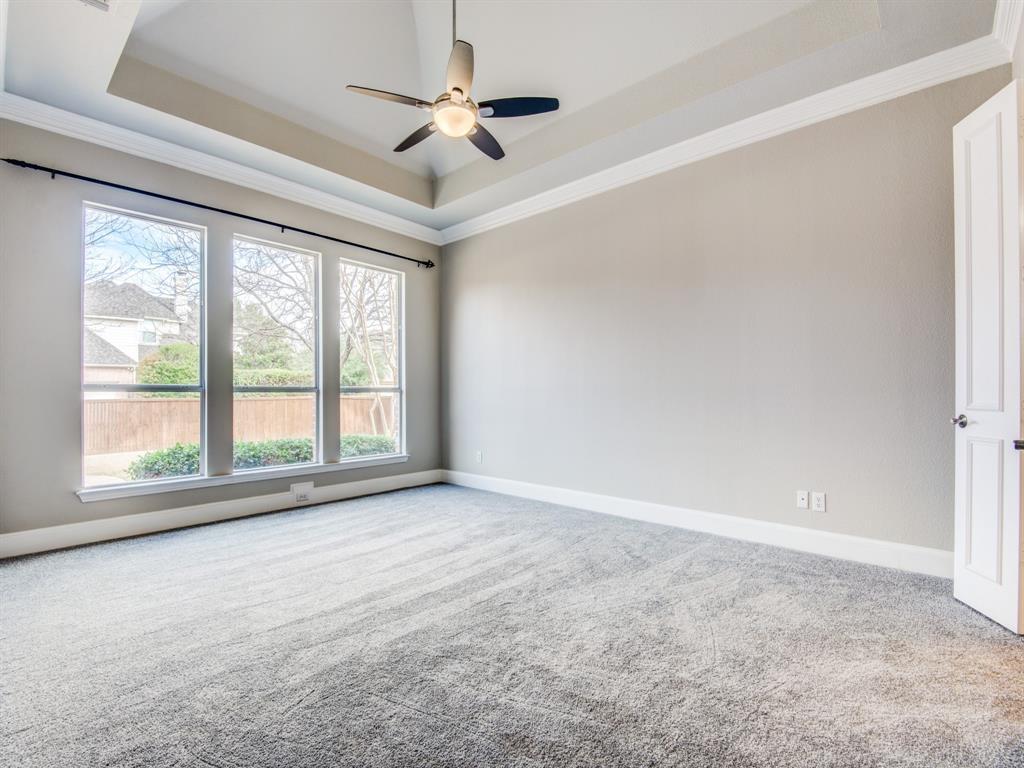 6060 Van Horn  Lane, Frisco, Texas 75034 - acquisto real estate best designer and realtor hannah ewing kind realtor