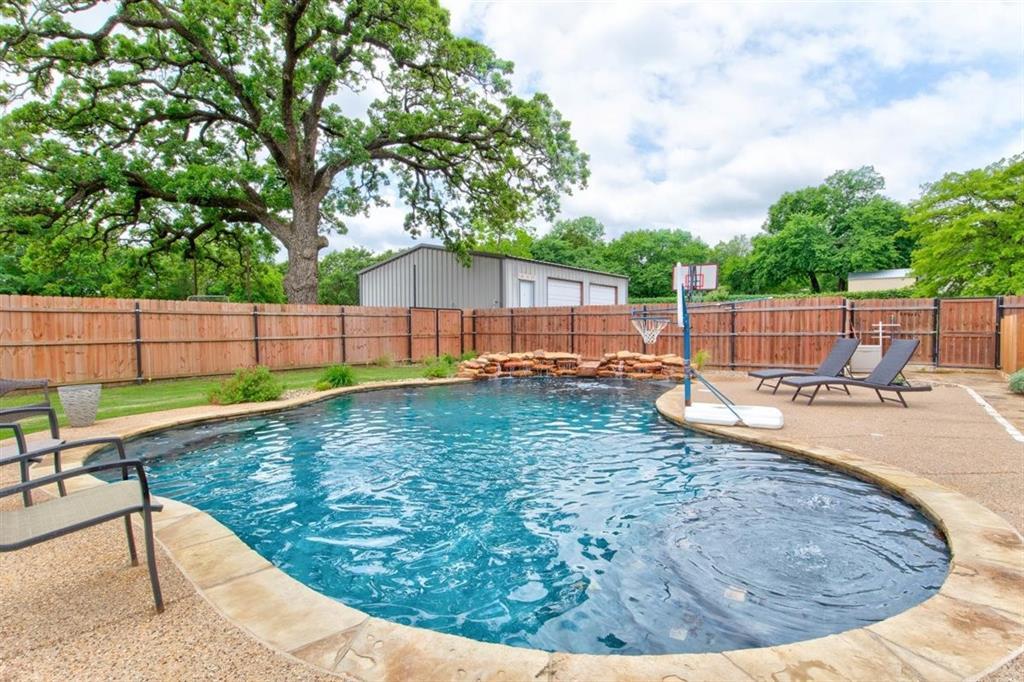 126 Jean  Lane, Burleson, Texas 76028 - acquisto real estate best realtor dallas texas linda miller agent for cultural buyers