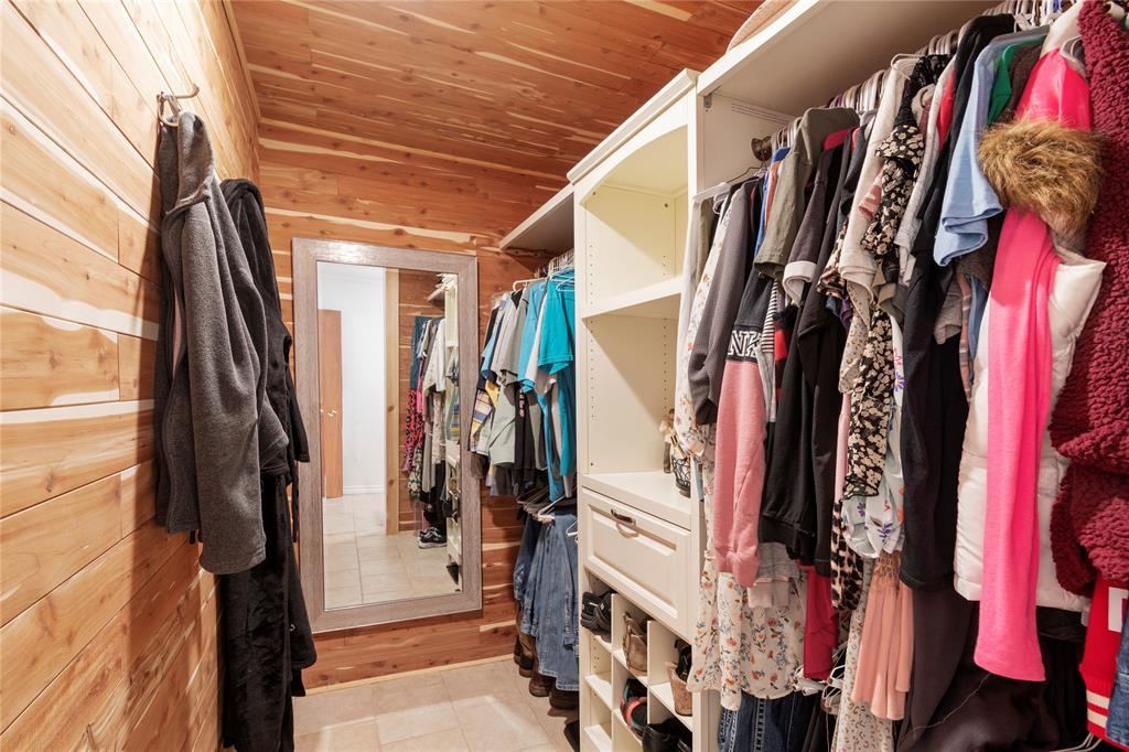 104 Lilac  Lane, Gun Barrel City, Texas 75156 - acquisto real estate best luxury buyers agent in texas shana acquisto inheritance realtor
