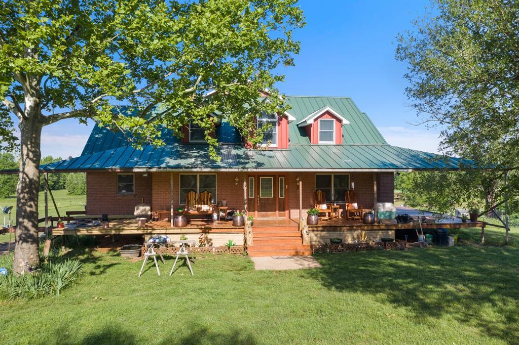 471 County road 4980  Quitman, Texas 75783 - Acquisto Real Estate best frisco realtor Amy Gasperini 1031 exchange expert