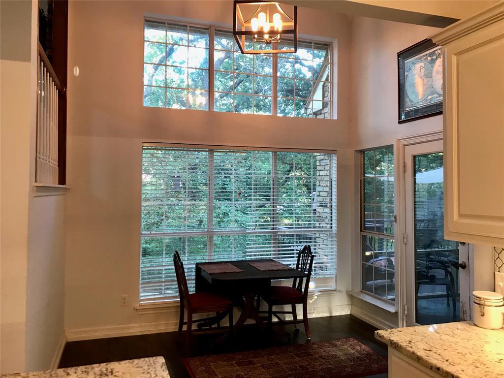 18 Remington  Drive, Highland Village, Texas 75077 - acquisto real estate best negotiating realtor linda miller declutter realtor