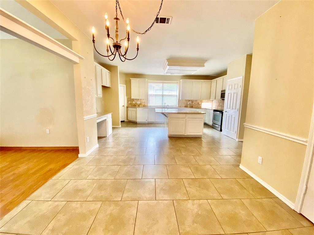 1139 Holly  Drive, Carrollton, Texas 75010 - acquisto real estate best prosper realtor susan cancemi windfarms realtor