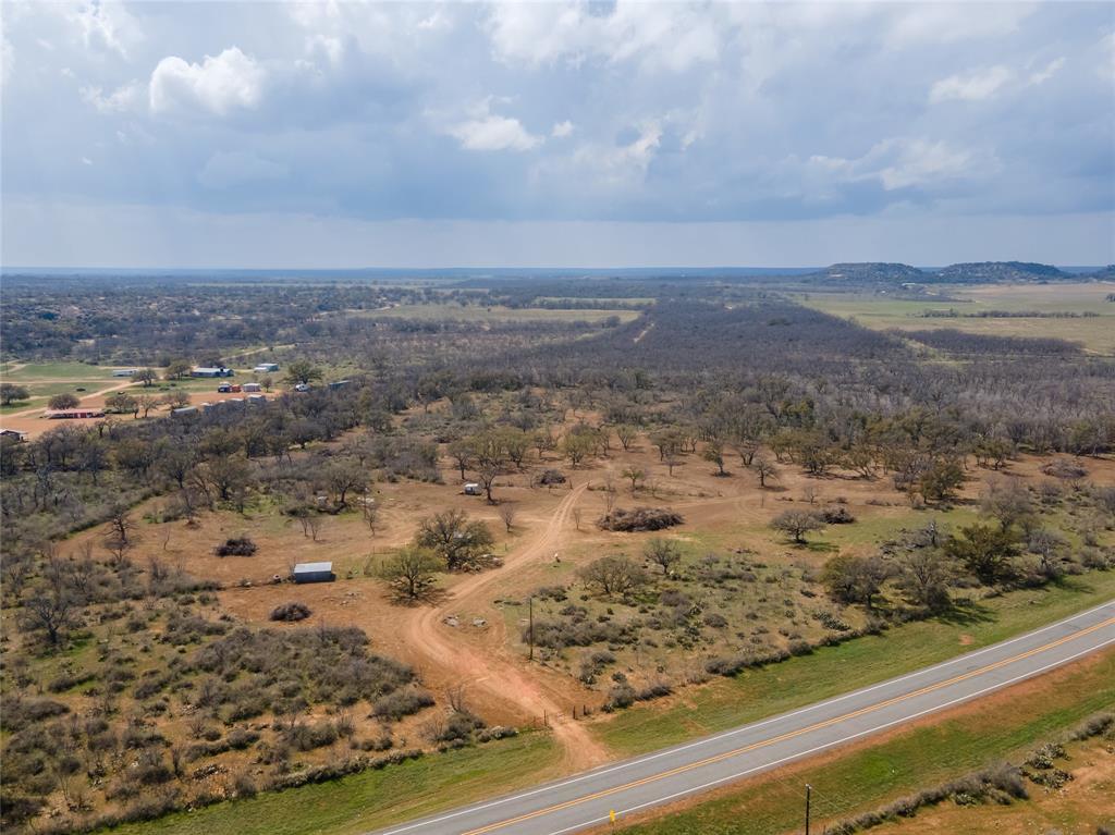 6207 W ST HWY 29  Highway, Mason, Texas 76856 - Acquisto Real Estate best frisco realtor Amy Gasperini 1031 exchange expert