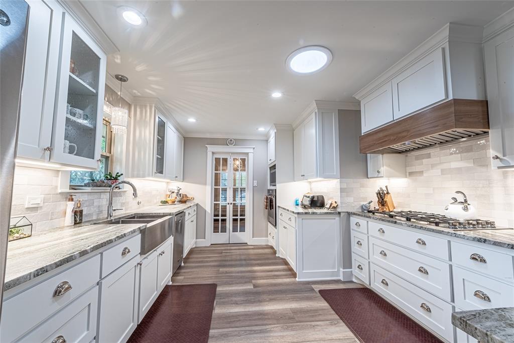 4508 Briarhaven  Road, Fort Worth, Texas 76109 - acquisto real estate best highland park realtor amy gasperini fast real estate service