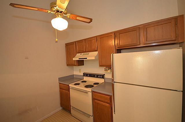 5023 Clover Haven  Street, Dallas, Texas 75227 - acquisto real estate best prosper realtor susan cancemi windfarms realtor