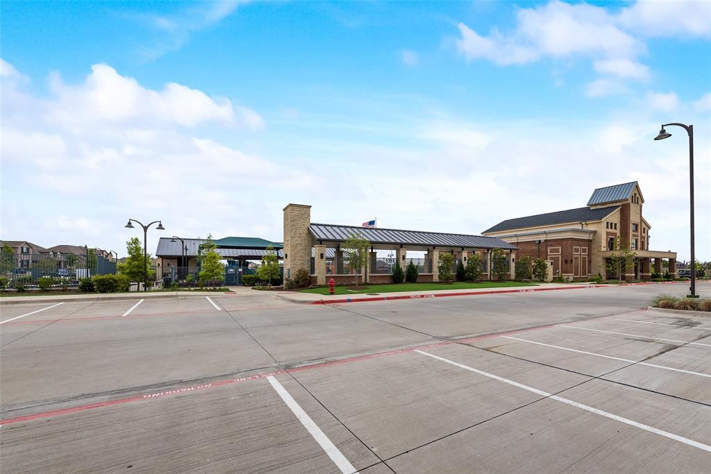 1569 Ferguson  Drive, Forney, Texas 75126 - acquisto real estate best negotiating realtor linda miller declutter realtor