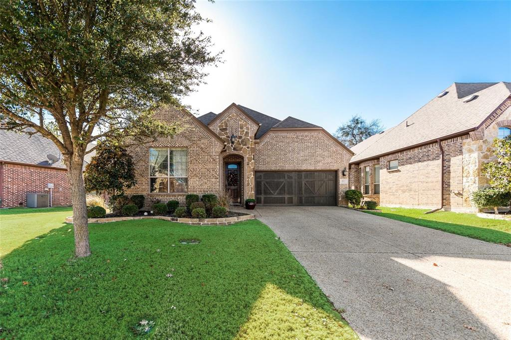 5637 Binbranch  Lane, McKinney, Texas 75071 - Acquisto Real Estate best mckinney realtor hannah ewing stonebridge ranch expert