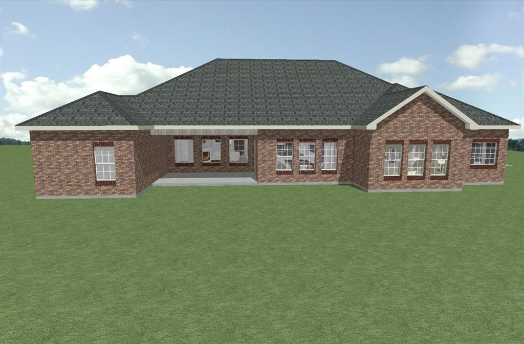 7216 Michelle Pointe  Krum, Texas 76249 - Acquisto Real Estate best mckinney realtor hannah ewing stonebridge ranch expert