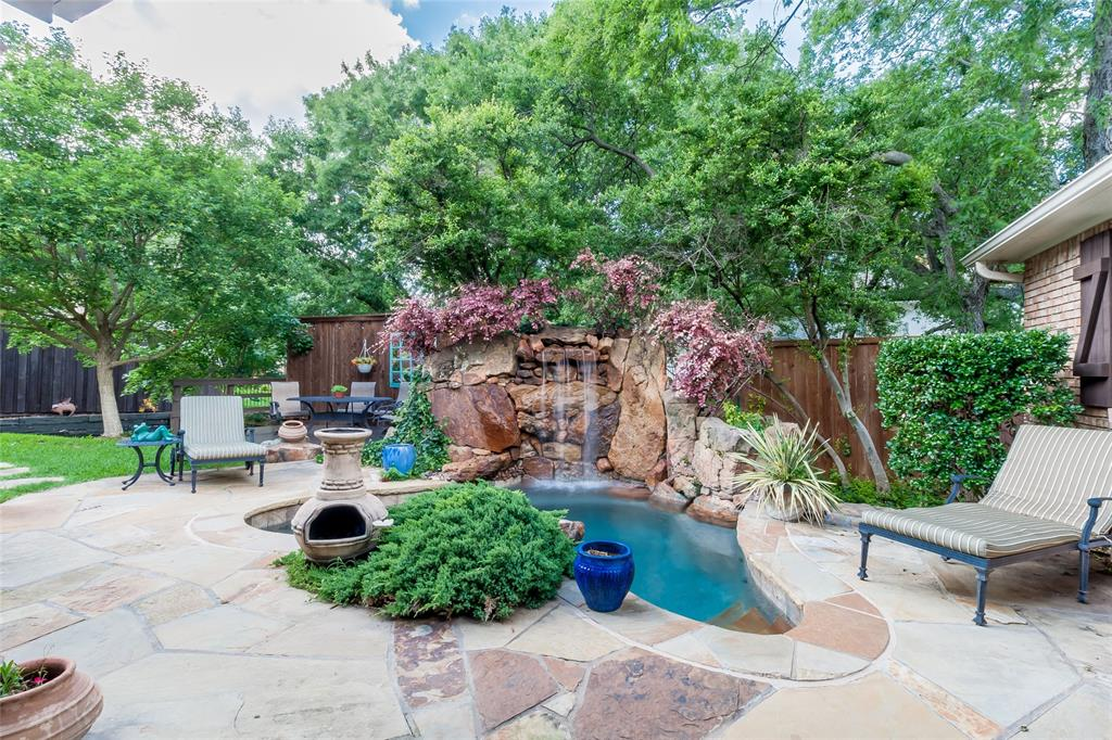 616 Bethel School  Road, Coppell, Texas 75019 - acquisto real estate best frisco real estate agent amy gasperini panther creek realtor
