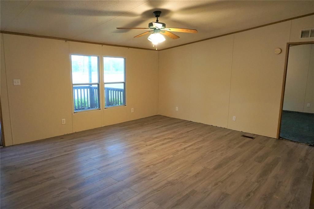 9198 Kiwi  Circle, Princeton, Texas 75407 - acquisto real estate best the colony realtor linda miller the bridges real estate