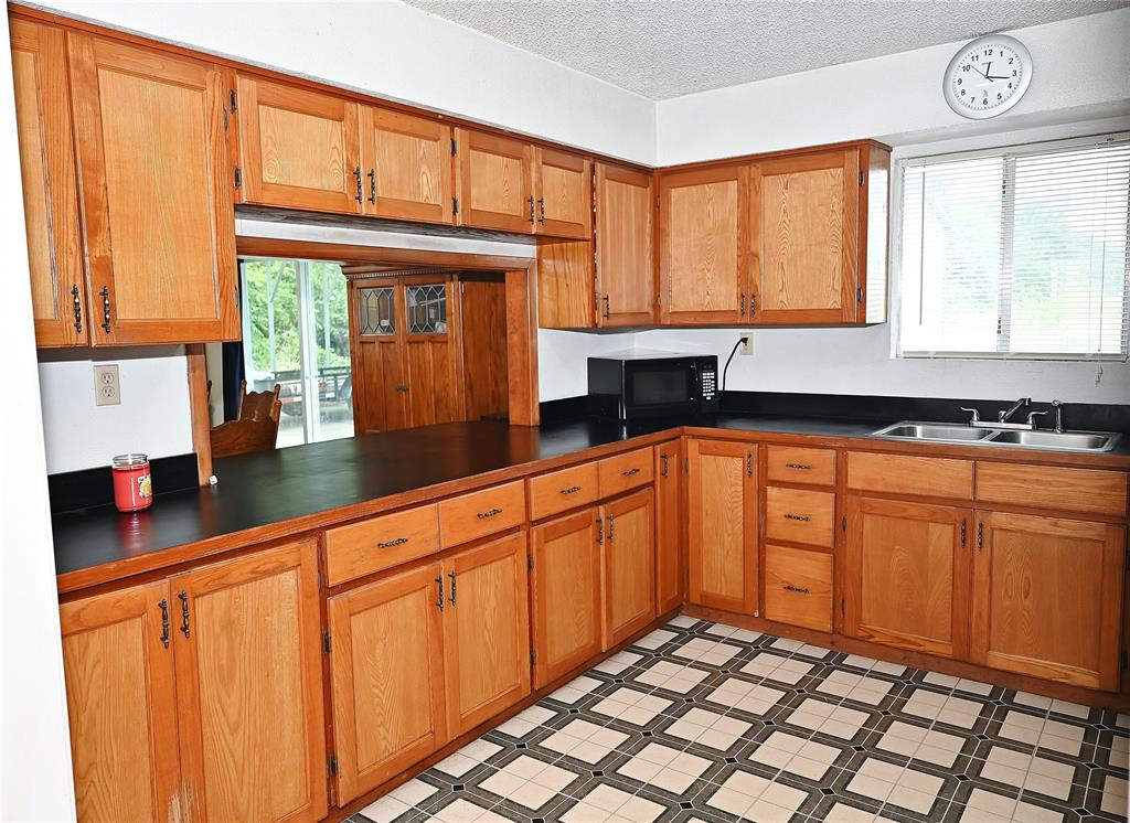 19335 Fm 986  Terrell, Texas 75160 - acquisto real estate best photos for luxury listings amy gasperini quick sale real estate
