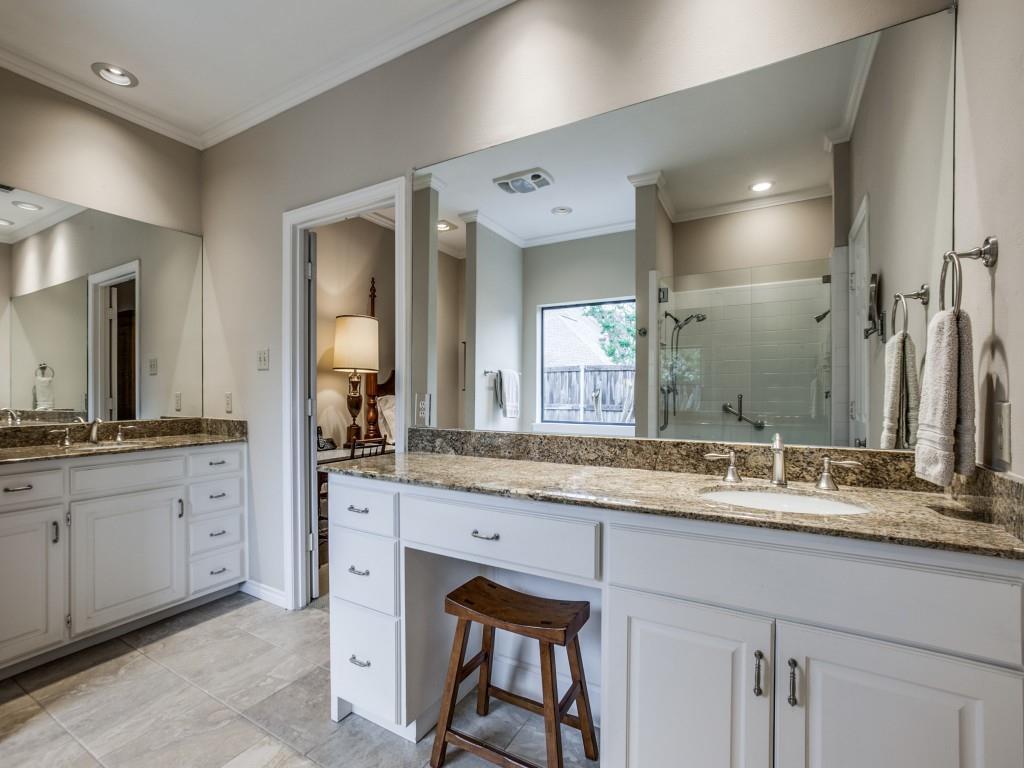 4 Connaught  Court, Dallas, Texas 75225 - acquisto real estate best designer and realtor hannah ewing kind realtor