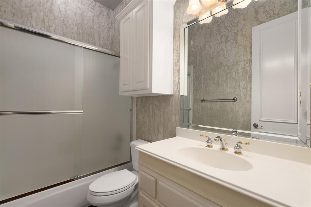 103 Turnberry  Circle, McKinney, Texas 75072 - acquisto real estate best realtor dfw jody daley liberty high school realtor