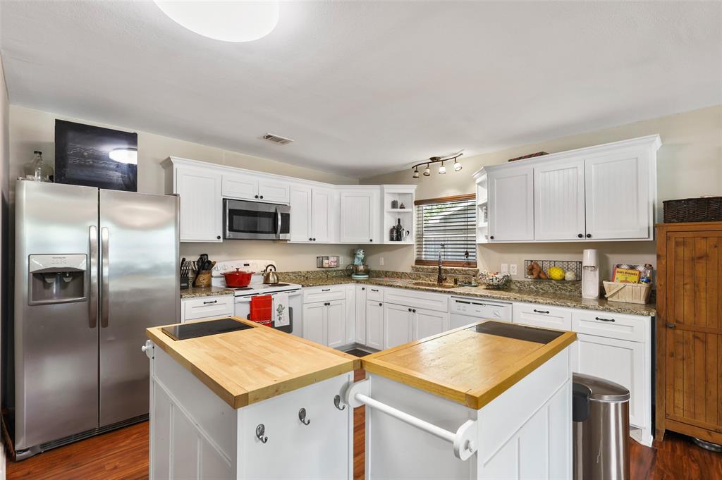 6024 Maple  Lane, Rowlett, Texas 75089 - acquisto real estate best highland park realtor amy gasperini fast real estate service