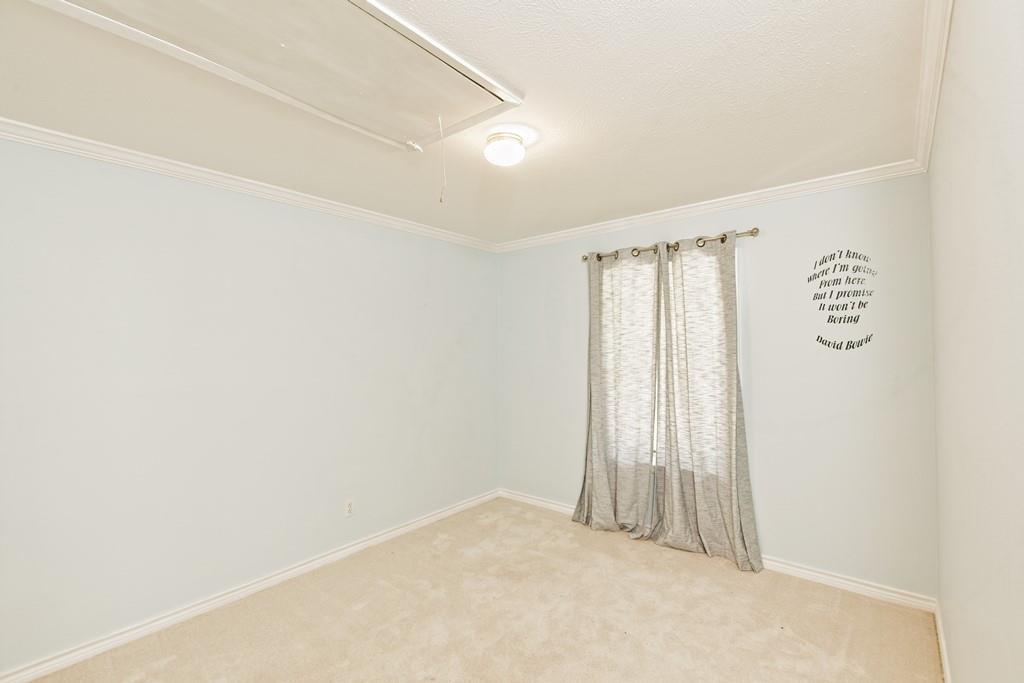 8635 Shagrock  Lane, Dallas, Texas 75238 - acquisto real estate best photos for luxury listings amy gasperini quick sale real estate