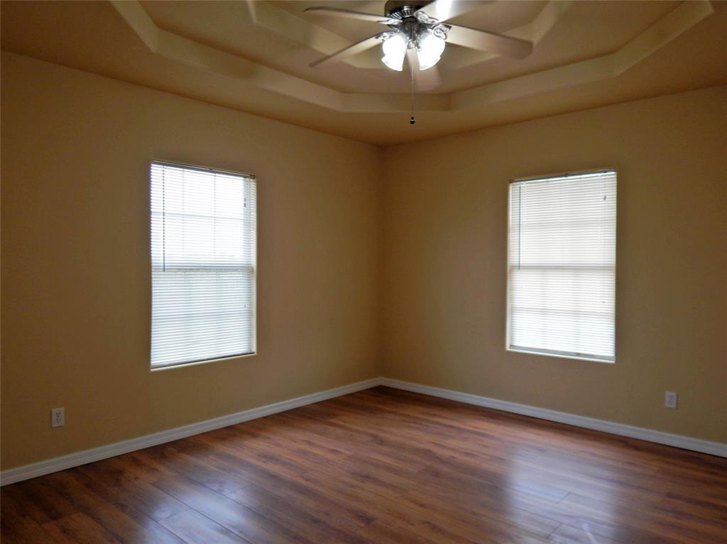 278 Family  Lane, Quinlan, Texas 75474 - acquisto real estate best realtor foreclosure real estate mike shepeherd walnut grove realtor