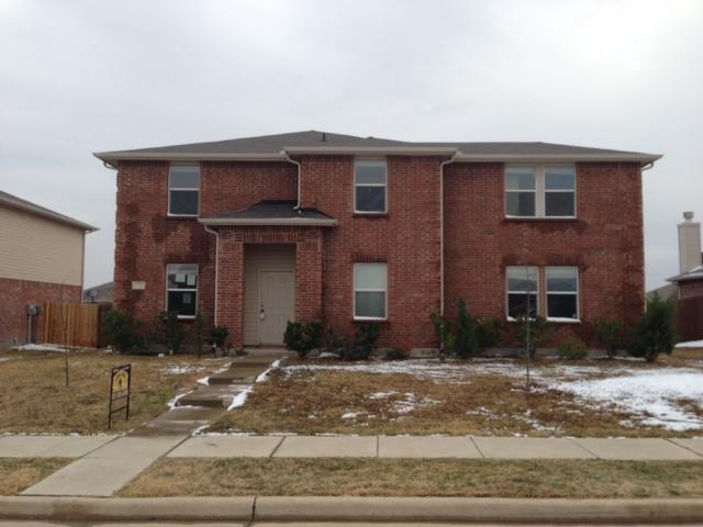 617 Rosemary  Drive, Royse City, Texas 75189 - Acquisto Real Estate best frisco realtor Amy Gasperini 1031 exchange expert