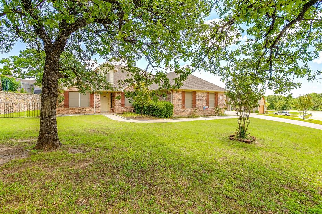 1005 Red Cedar  Way, Burleson, Texas 76028 - Acquisto Real Estate best mckinney realtor hannah ewing stonebridge ranch expert