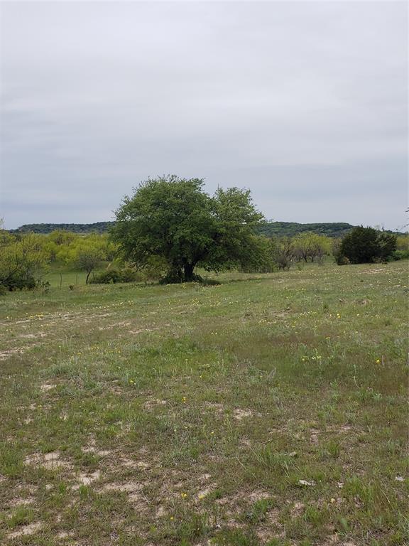 TBD County Road 124  Huckabay, Texas 76401 - Acquisto Real Estate best frisco realtor Amy Gasperini 1031 exchange expert