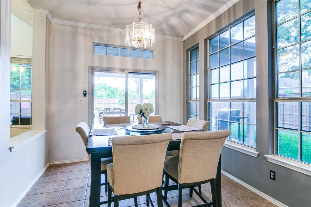2214 Harborview  Boulevard, Rowlett, Texas 75088 - acquisto real estate best luxury buyers agent in texas shana acquisto inheritance realtor
