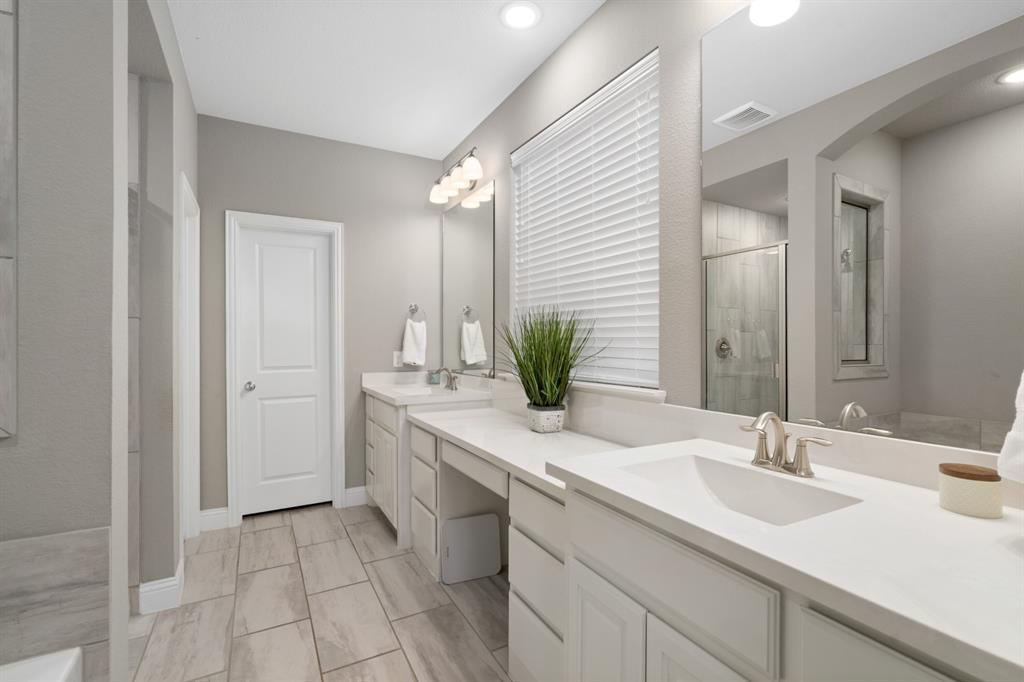1425 Bird Cherry  Lane, Celina, Texas 75078 - acquisto real estate best realtor dfw jody daley liberty high school realtor