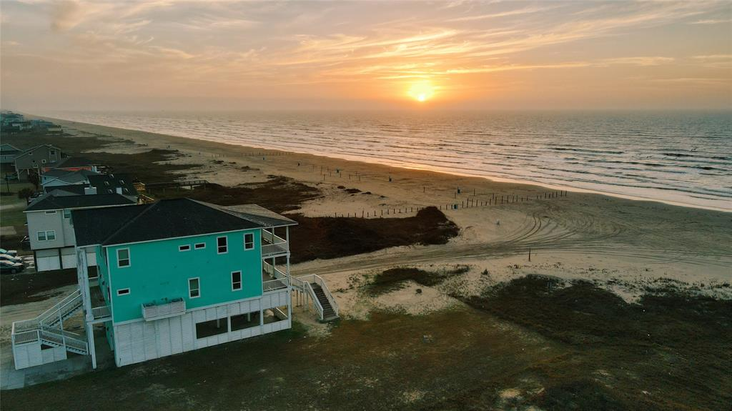 23305 Termini San Luis Pass  Road, Galveston, Texas 77554 - Acquisto Real Estate best frisco realtor Amy Gasperini 1031 exchange expert