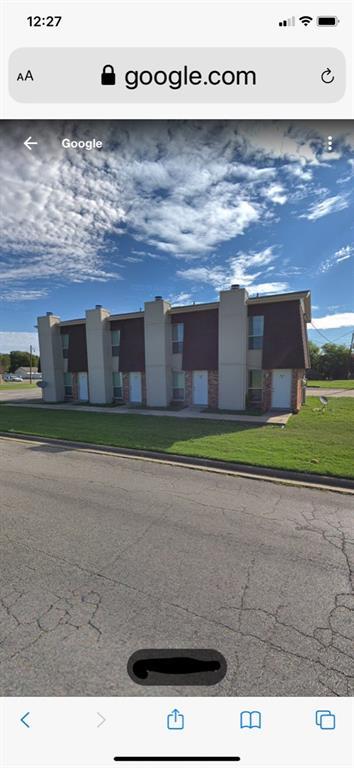 408 Lee  Street, Everman, Texas 76140 - Acquisto Real Estate best frisco realtor Amy Gasperini 1031 exchange expert