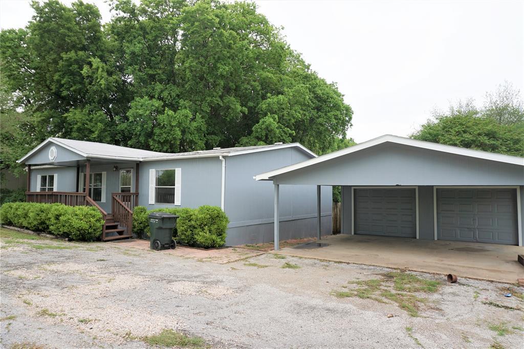 9198 Kiwi  Circle, Princeton, Texas 75407 - Acquisto Real Estate best mckinney realtor hannah ewing stonebridge ranch expert