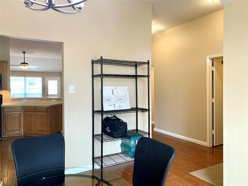 12133 Rolling Ridge  Drive, Fort Worth, Texas 76028 - acquisto real estate best highland park realtor amy gasperini fast real estate service