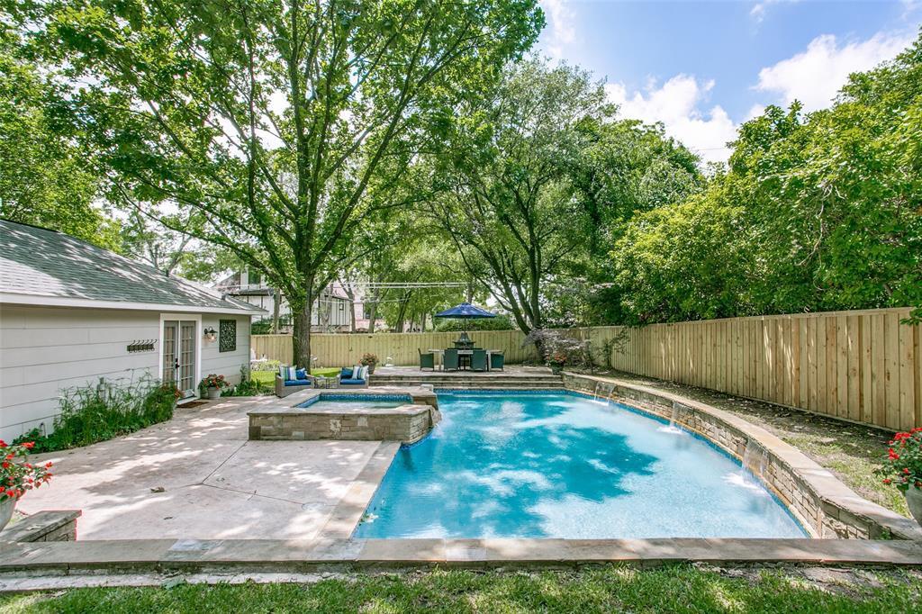 6738 Avalon  Avenue, Dallas, Texas 75214 - acquisto real estate nicest realtor in america shana acquisto