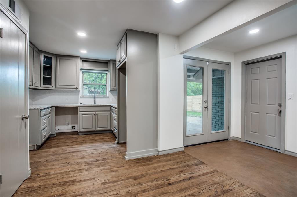 6572 Fisher  Road, Dallas, Texas 75214 - acquisto real estate best allen realtor kim miller hunters creek expert