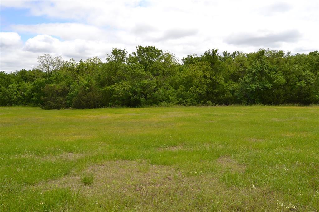 TBD Eastline  Road, Bells, Texas 75414 - acquisto real estate best allen realtor kim miller hunters creek expert