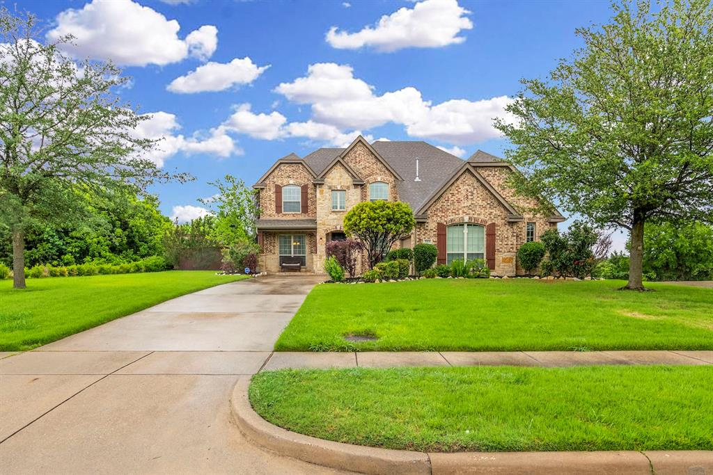 513 Fenwick  Drive, Sunnyvale, Texas 75182 - Acquisto Real Estate best plano realtor mike Shepherd home owners association expert