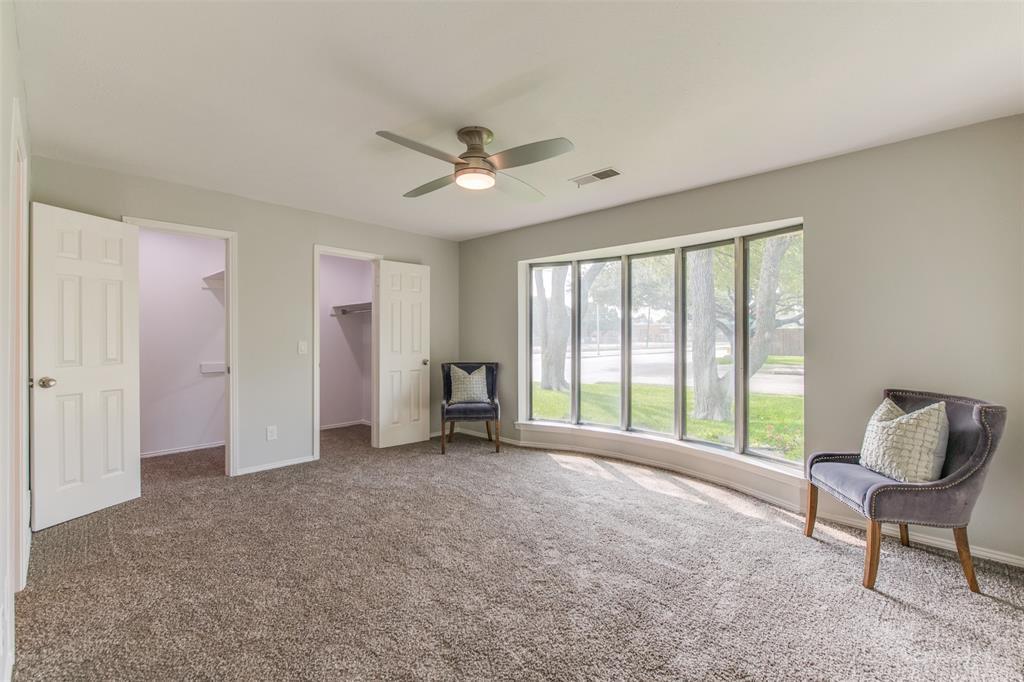 6339 Crestmont  Drive, Dallas, Texas 75214 - acquisto real estate best luxury buyers agent in texas shana acquisto inheritance realtor