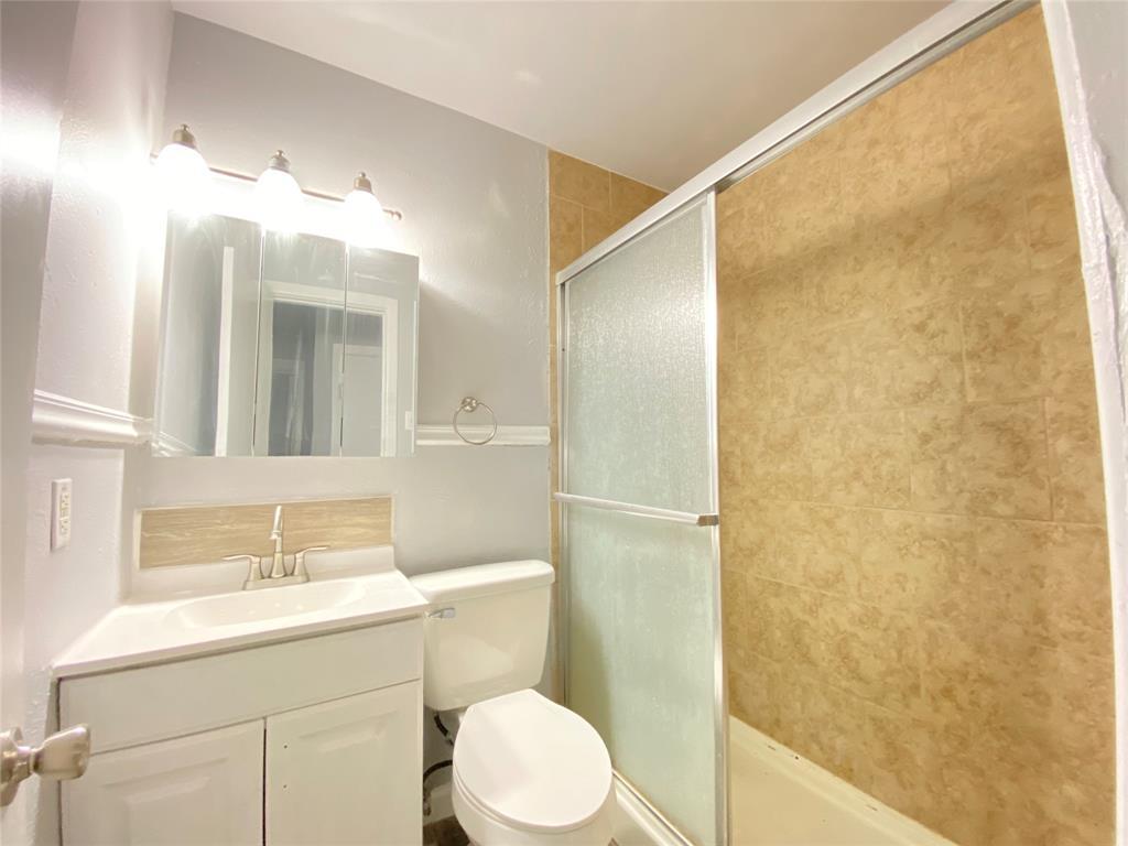729 Pemberton  Drive, White Settlement, Texas 76108 - acquisto real estate best frisco real estate agent amy gasperini panther creek realtor