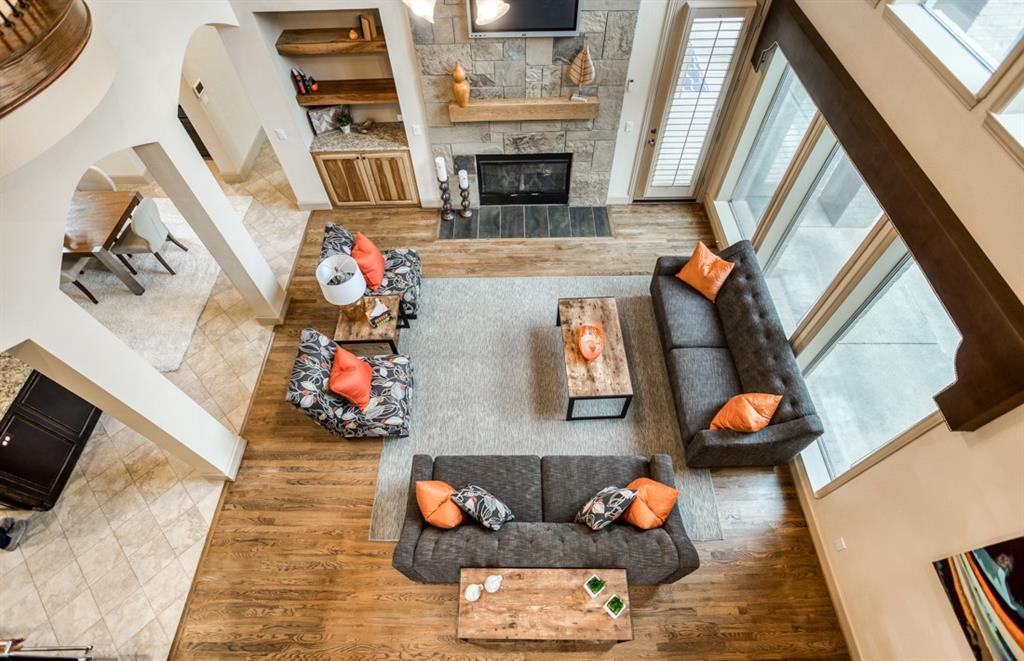 5145 Shoreline  Drive, Frisco, Texas 75034 - acquisto real estate best new home sales realtor linda miller executor real estate