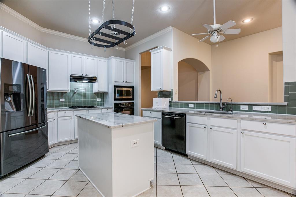 2508 Blossom  Trail, Mansfield, Texas 76063 - acquisto real estate best celina realtor logan lawrence best dressed realtor